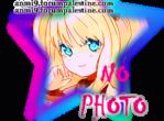 المنتديات العامة Anime_11